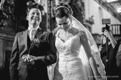 Casamento-0107-0461