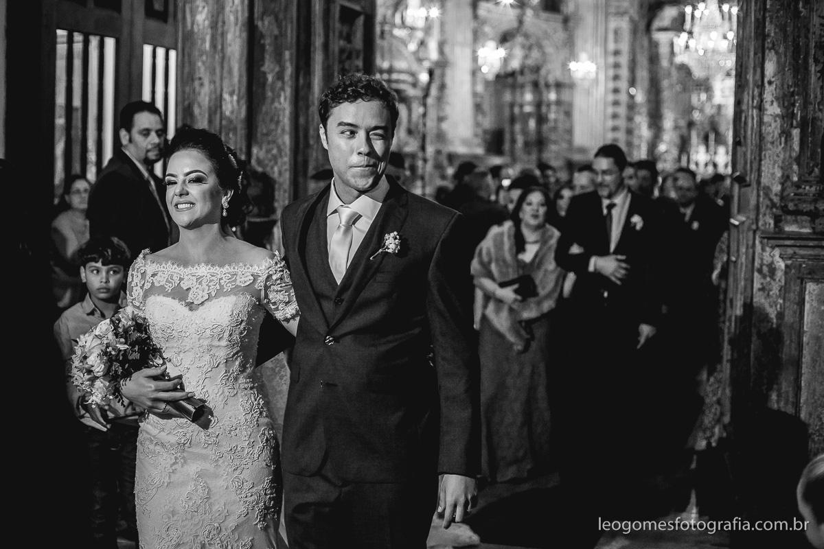 Casamento Alessandra- (101)