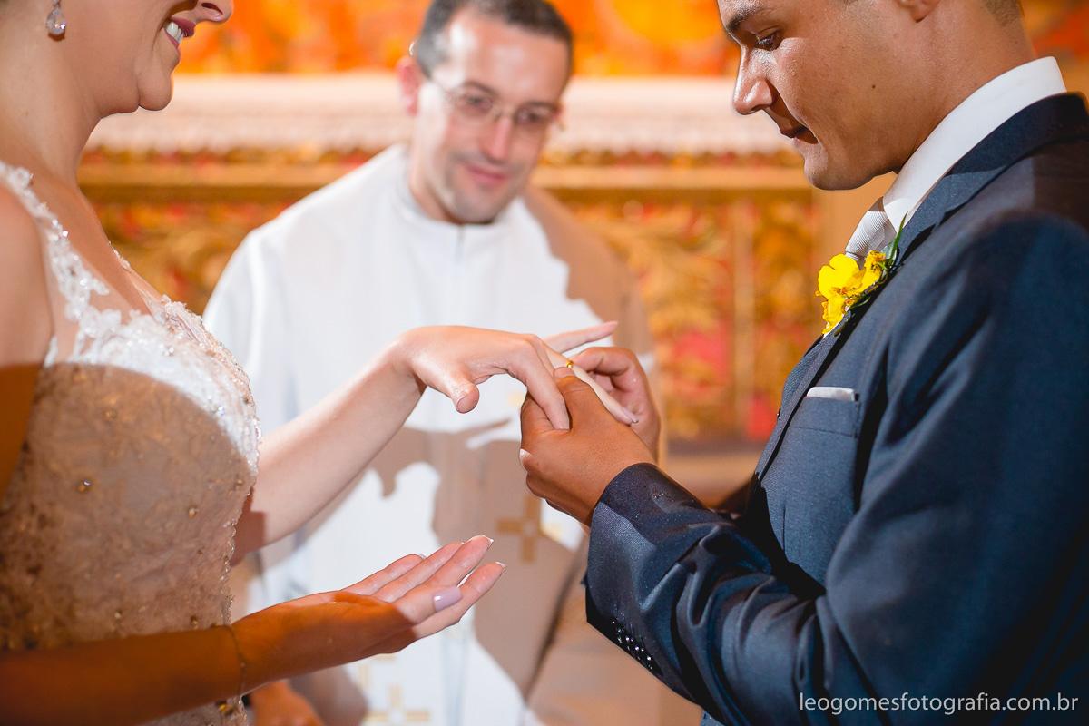 Casamento-0082-3043