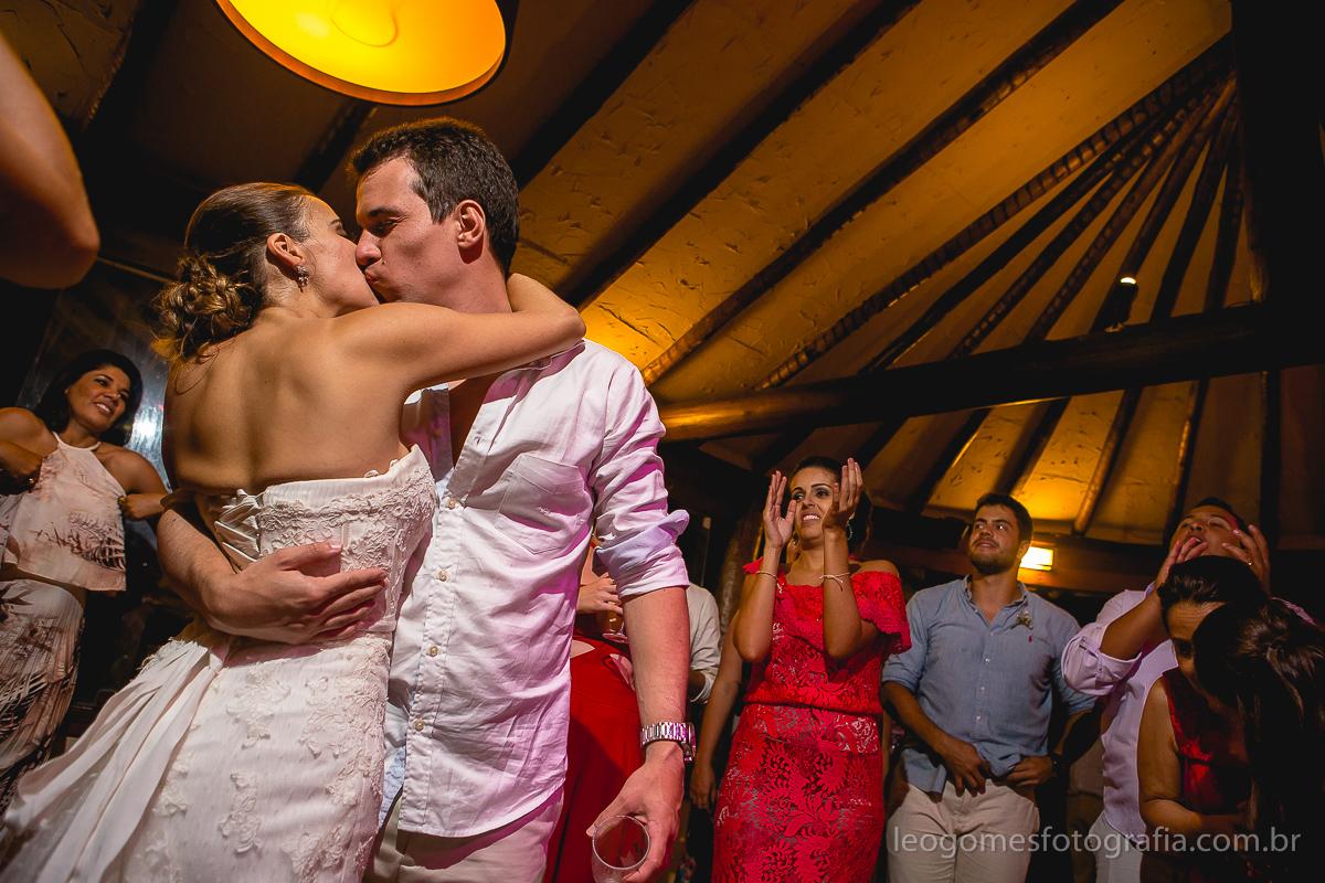 Livia e Henrique-0135-4205.JPG