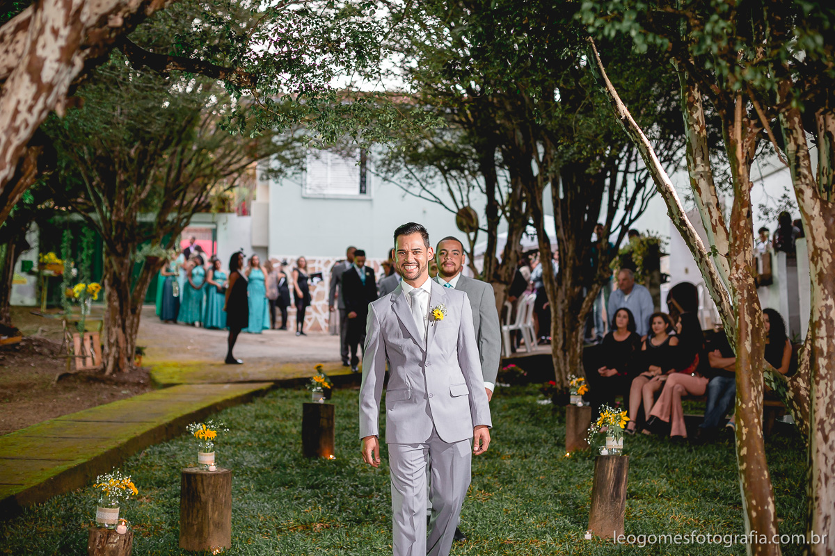 Casamento-0051-0270