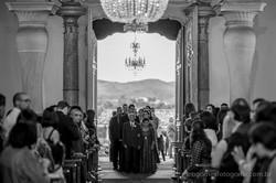 Casamento Priscila e Lucas-0009-9430.JPG
