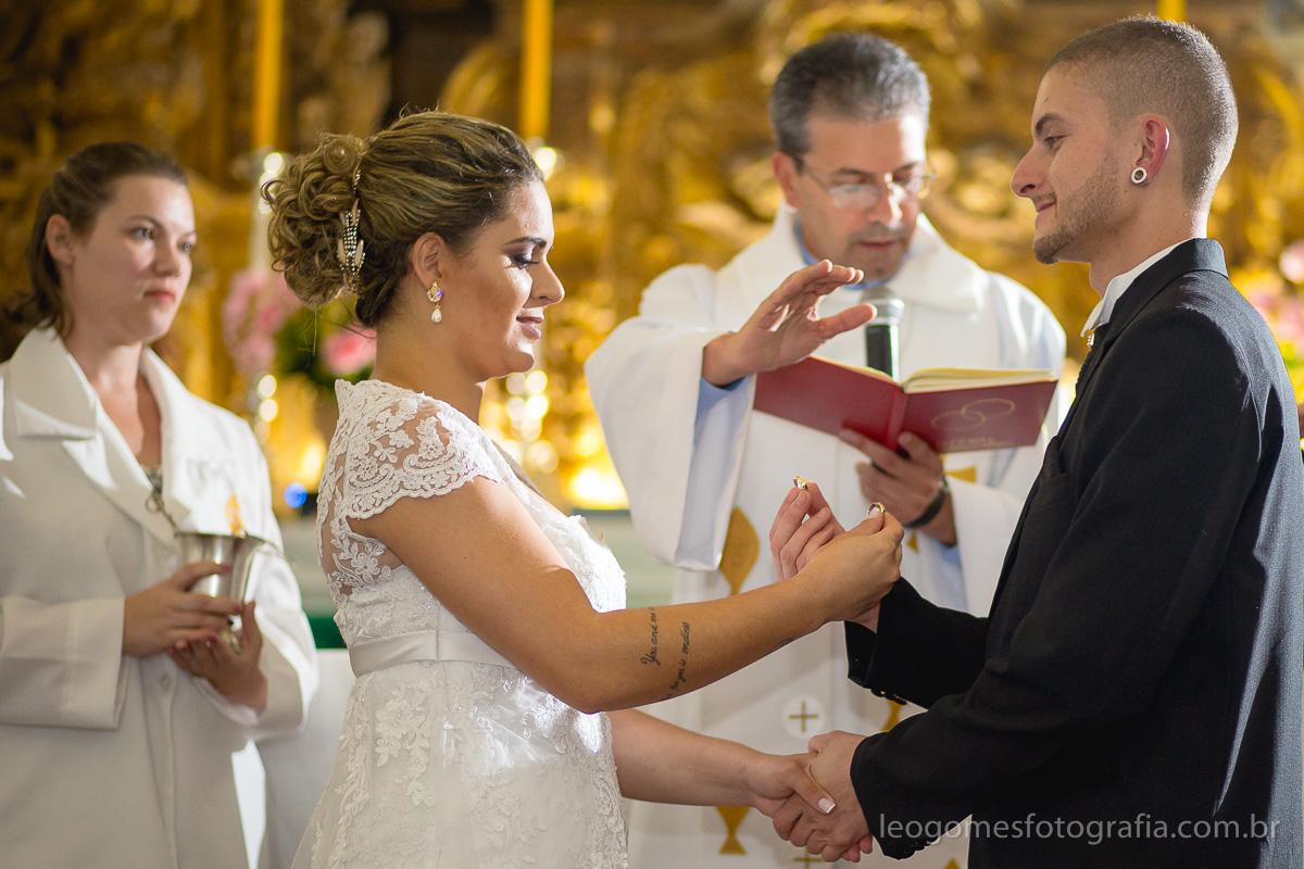 CAsamento Isabelle e Fabiano (53).JPG