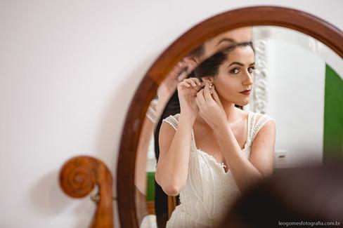 Casamento-0056-2071.jpg