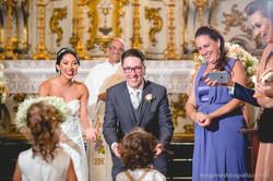 Casamento-0055-6131