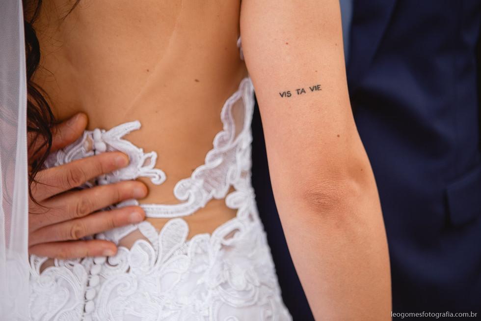 Casamento-0668-4323.jpg