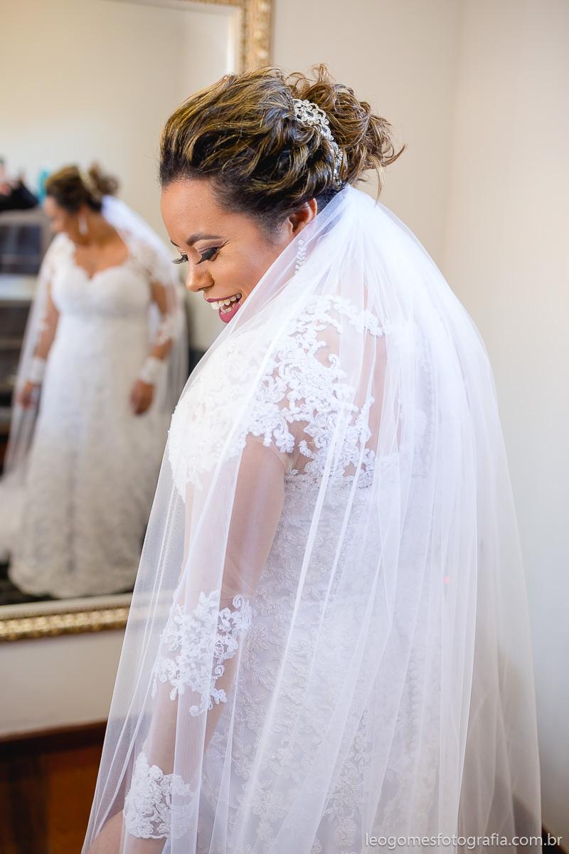 Casamento-0123-4904