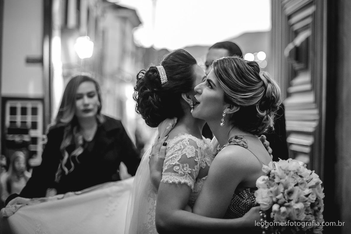 Casamento Alessandra- (48)