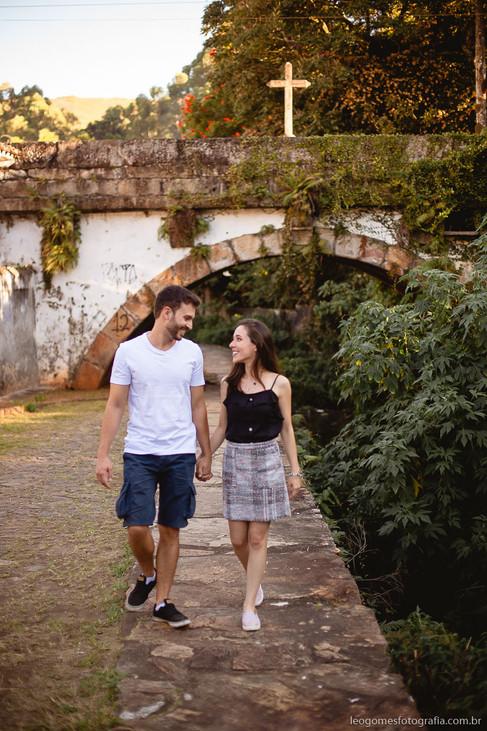 Ensaio-Ouro-Preto-1140.jpg