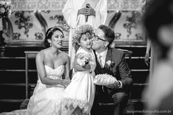Casamento-0058-6140