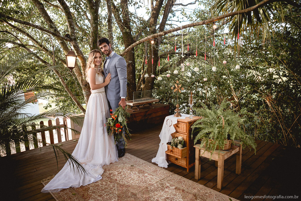 Editorial-casamento-casa-de-campo-0127-9