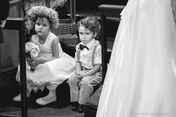 Casamento-0059-5032