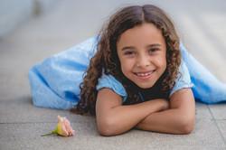 Isabela 8 Anos (111).JPG