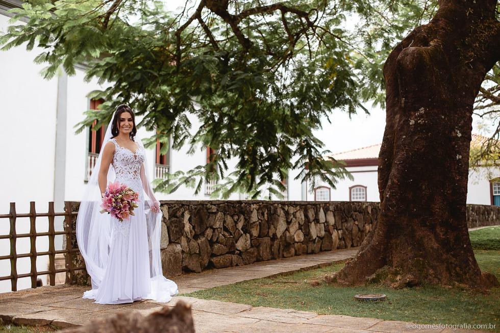 Casamento-0646-2833.jpg