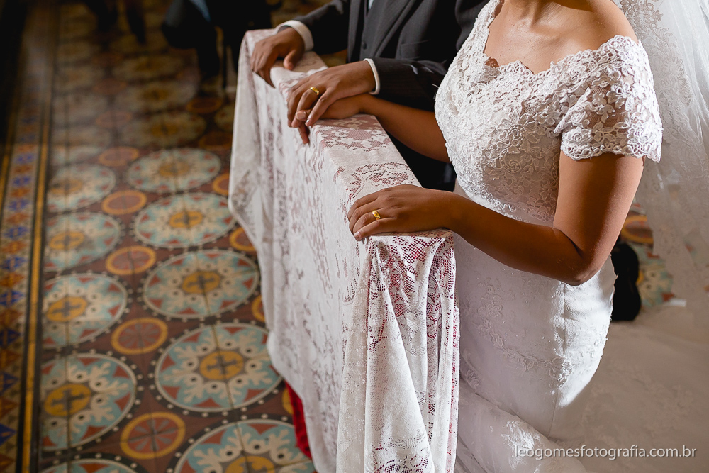 Tacyana e Breno-Casamento (82)