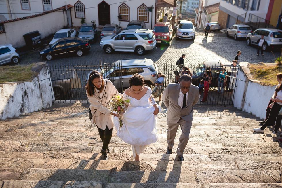casamento-0006-0959.jpg
