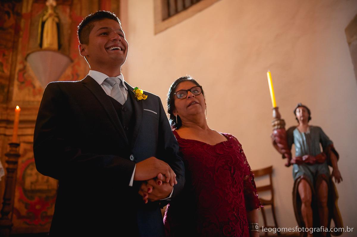 Casamento-0053-3809