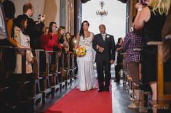 Casamento Priscila e Lucas-0029-7954.JPG