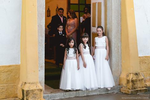 Casamento-0008-9904.jpg