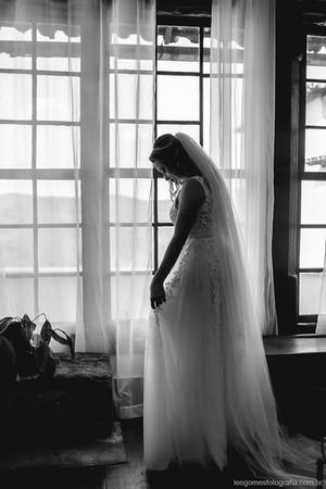 Casamento-lu-Gui-0223-7712.jpg