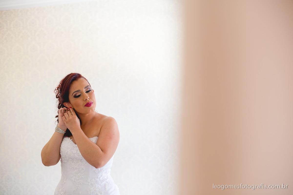 Casamento-0028-0893