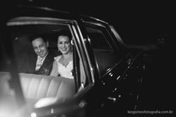 Casamento-0142-5011