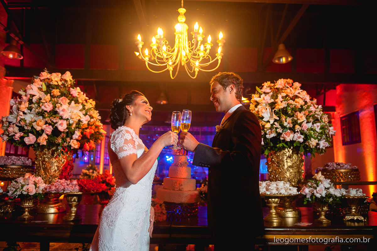 Casamento Alessandra- (111)