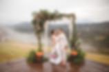 Casamento-CL-1413-3528.jpg