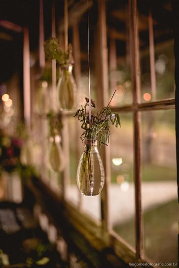 Casamento-em-ouro-preto-juliana-witer-10