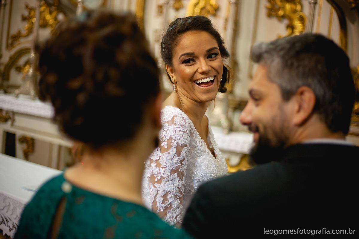 Casamento Leticia (72)