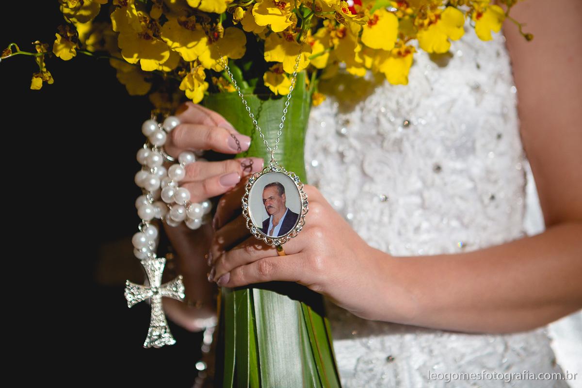 Casamento-0146-0794