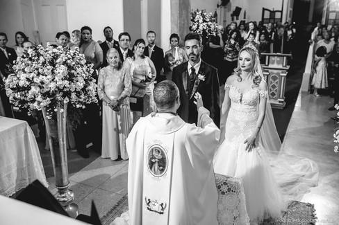 Casamento-0052-0052.jpg
