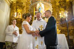 CAsamento Isabelle e Fabiano (50).JPG