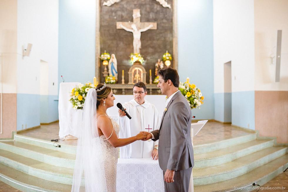 Casamento-0608-4953.jpg