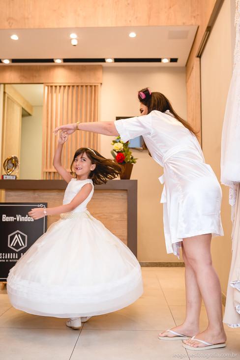 Casamento-0018-6451.jpg
