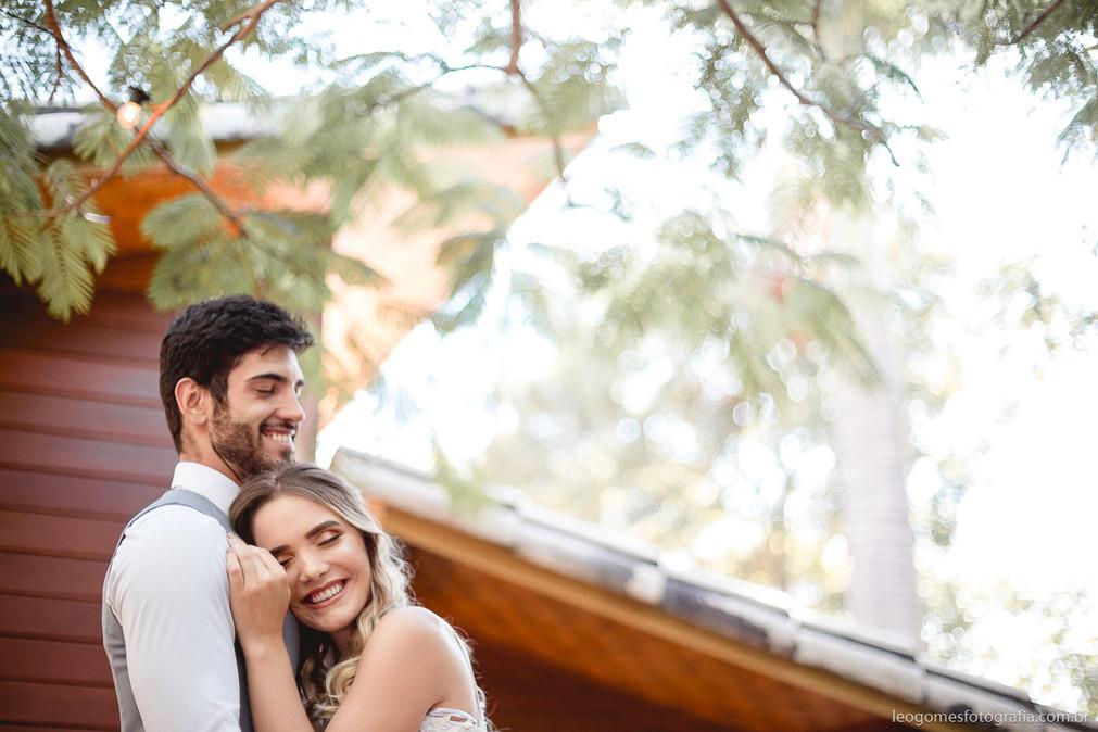 Editorial-casamento-casa-de-campo-0027-9