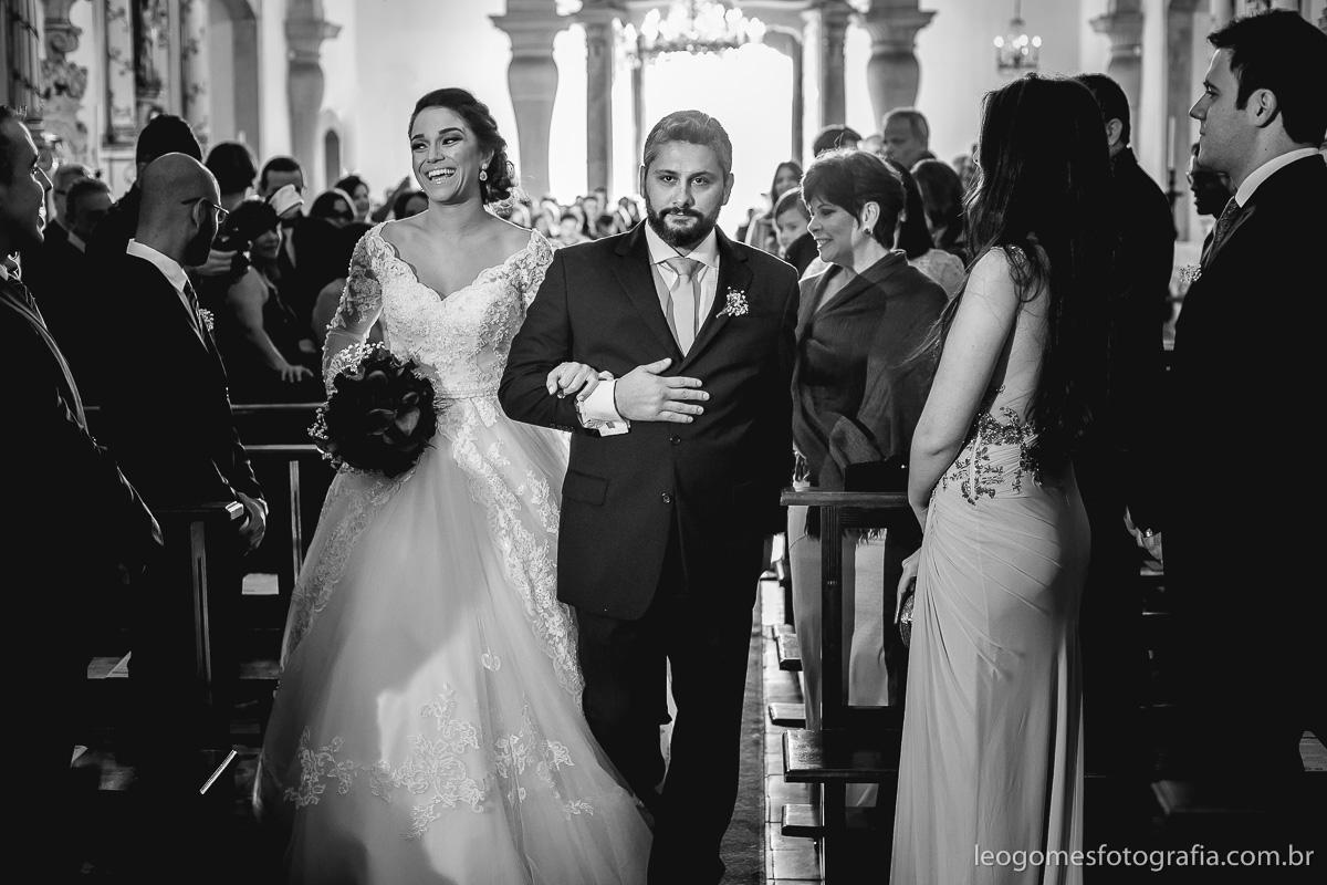 Casamento Leticia (46)