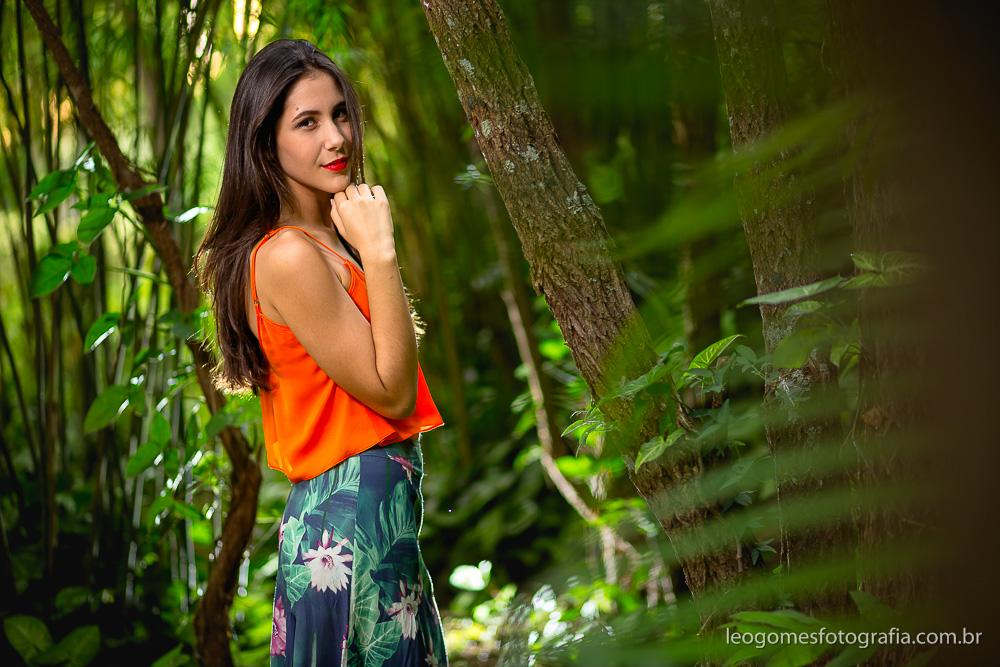 Ana-Laura-0103-2457