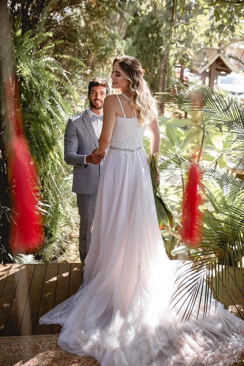 Editorial-casamento-casa-de-campo-0050-9