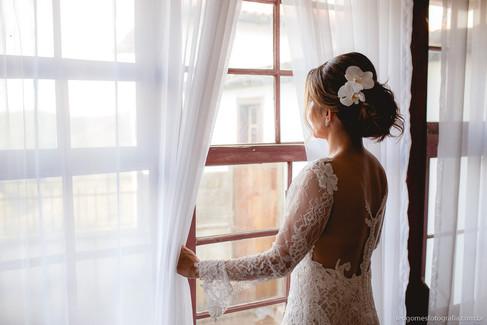 Casamento-0096-8495.jpg
