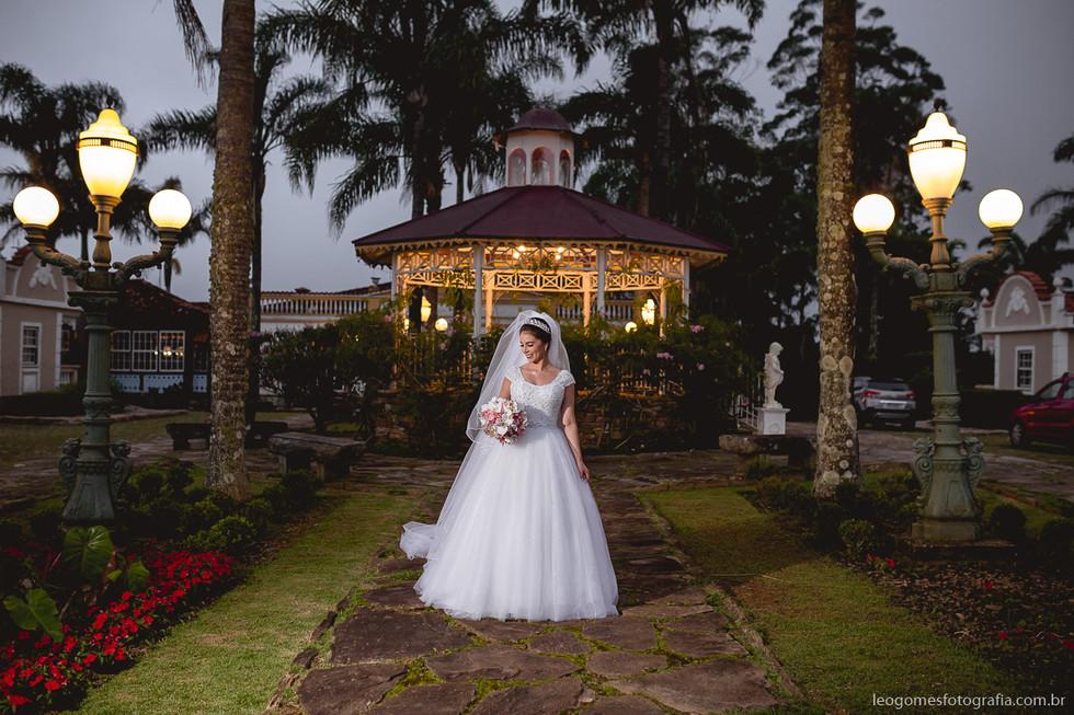 Casamento-0068-1044.jpg
