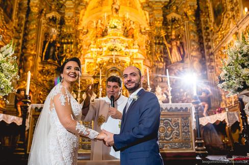 Casamento-0035-6756.jpg