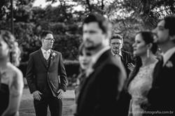 Casamento-0236-4799