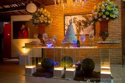 Casamento Priscila e Lucas-0073-8714.JPG