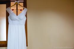 Casamento-0006-0059