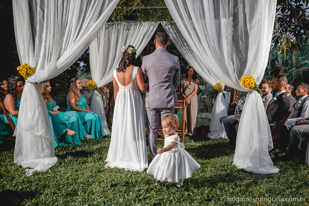 Casamento-0073-8979