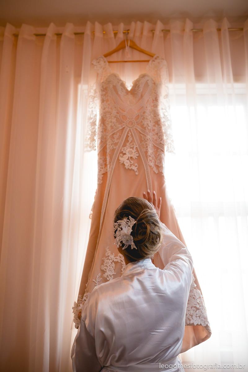 Casamento-0016-0141