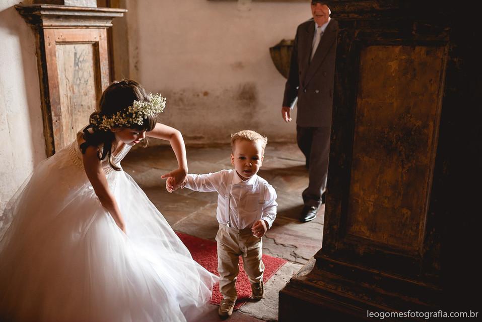 Casamento-em-ouro-preto-Mariana-0027-447