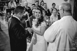 Casamento-0071-0329
