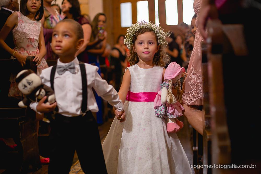 Tacyana e Breno-Casamento (40)